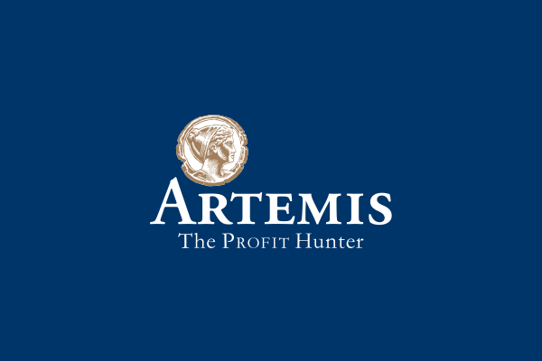 Artemis monthly distribution fund and artemis global - F und s polstermobel ...